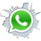 gallery/icon_whatsapp
